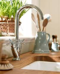367 best dream kitchen images on pinterest dream kitchens