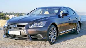 lexus models 2013 2013 lexus ls iv u2013 pictures information and specs auto database com