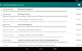 Google Com Business Email by Boomerang Mail Gmail Outlook U0026 Exchange Email Android Apps On