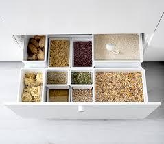 küche aufbewahrung vorratshaltung vorratsbehälter lunchboxen ikea