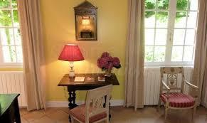 chambres d hotes urrugne la bergerie d chambre d hote urrugne arrondissement de