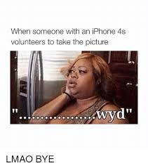 Iphone 4s Meme - 25 best memes about iphone 4s iphone 4s memes