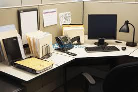 Front Desk Officer Front Desk Officer Sorobor