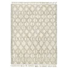 West Elm Rug by Bedouin Shag Kilim Rug West Elm Uk