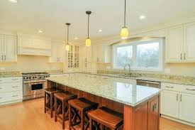 remove paint from kitchen cabinets removing kitchen cabinets remove doors above fridge and saw of the