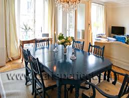 blue dining room furniture fresh ideas blue dining table ingenious design blue dining table