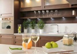 ideas for decorating kitchen countertops kitchen countertop decorating ideas 5 24 spaces