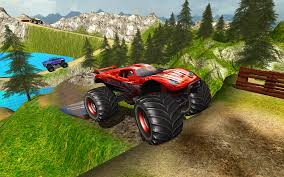 show me monster trucks monster truck driver android apps on google play