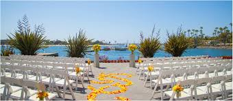 all inclusive wedding venues premium san diego wedding packages san diego destination weddings