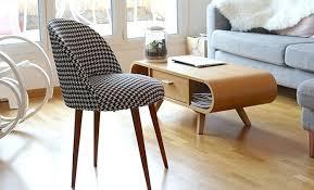 chaise potiron potiron fauteuil chaise potiron fresh fauteuil crapaud potiron