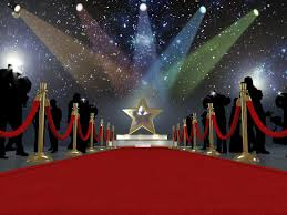 interior design top red carpet party theme decorations decor