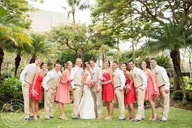 hawaiian themed wedding kauai marriott wedding photohrapher chris sea light