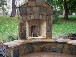 pictures of rumford fireplaces rumford throats rumford fireboxes