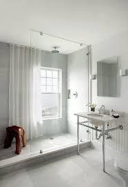 set your shower free open shower renovation inspiration open