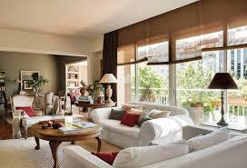 wohnzimmer landhausstil weiãÿ imposing wohnzimmer landhausstil gestalten modern vineadoc moderne