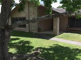 san antonio homes for rentals kuper sotheby u0027s international realty