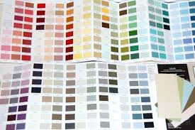 interior paint home depot home depot color swatches home depot interior paint colors