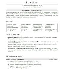 Sample Cover Letter For Registered Nurse Resume Cover Letter Entry Level Nursing Resume Sample Entry Level Nursing