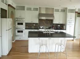 How To Whitewash Oak Kitchen Cabinets Kitchen White Washed Oak Kitchen Cabinets On Kitchen Regarding