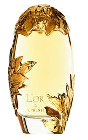 halloween perfume for women best 20 womens perfume ideas on pinterest vera wang perfume