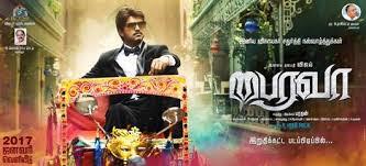 keerthy suresh upcoming movies list 2017 2018 u0026 release dates