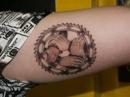jdm sun tattoo noch mehr bmx tattoos findest du auf bmxware bmx pinterest