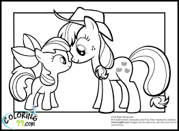 picture my little pony coloring pages twilight sparkle for your
