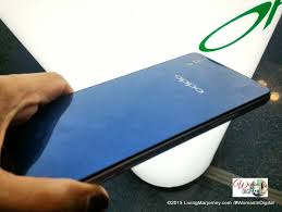 themes for oppo mirror 5 woman in digital the brilliance of oppo mirror 5