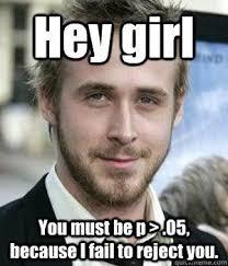 April Meme - my love is like aliterature review april college meme amazing
