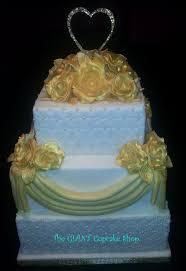 grecian wedding cake 28 images column wedding cake wedding