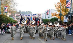 25 veterans day 2017 events in seattle things to do the