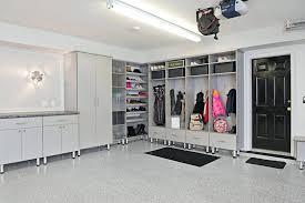practical and comfortable garage organization ideascar storage