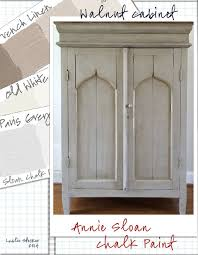 Chalk Paint On Kitchen Cabinets by 150 Best Chalk Paint Decorative Paint By Annie Sloan Images On