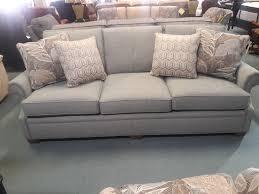 Parker Sofa New Arrivals At Sugden U0027s U2013 Sugden Furniture