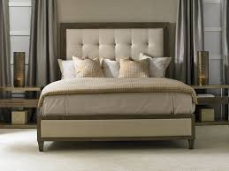 hickory white bedroom furniture hickory white bedroom furniture modern affordable furniture