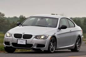 used 2013 bmw 3 series coupe pricing for sale edmunds