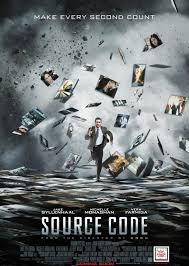 Source Code (2011) TS Lektor IVO