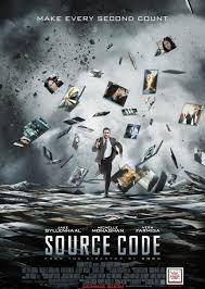 Source Code (2011) TS Lektor IVO