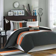 Guys Bedding Sets This Bedding For A Guys Room Home Decor Pinterest