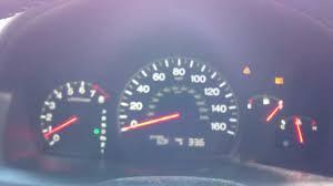 honda accord 0 60 2003 honda accord ex v6 0 60 mph