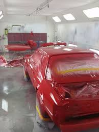 1990 mustang coupe for sale 1990 mustang coupe foxbody 331 for sale photos technical