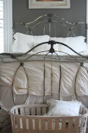 113 best iron bed images on pinterest iron 3 4 beds and bedroom