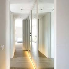 guardaroba ingresso moderno guardaroba da ingresso risultati immagini per armadio a muro anta