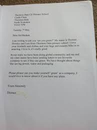 letter download persuasive letter persuasive letter