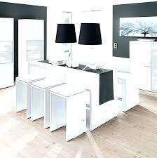 mini bar de cuisine bar de salon ikea affordable table de cuisine bar bar salon