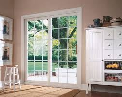 Exterior Single French Door by Sliding Glass Patio Door U0026 French Doors Cleveland Columbus Ohio