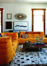 Living Room Photography by Elle Decoration August 2015 Shayne Blue U0027s Los Angeles Home