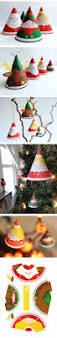 566 best 16 christmas ornaments images on pinterest christmas