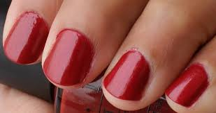 o p i color to diner for nail polish review indian makeup blog