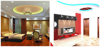 home decor design pictures indian home decor best stylish ideas and trends in indian home design